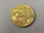 5 рублей 1839 СПб АЧ. Не тёртая., фото №11