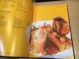 Роскошный ужин с Пьером Ришаром. Эксклюзивные рецепты, фото №7