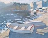 """""""Лодки"""", фото №2"""
