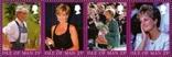 О-в Мэн 1998 принцесса Диана, фото №2