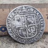 Орт 1621год, фото №3