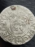 Полторак 1617, фото №4