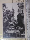 Открытка №18 Крым, фото №2