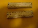 Форма для отливки со свинца, фото №2