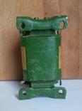 Трансформатор ТПП 292-127/220-50, фото №6