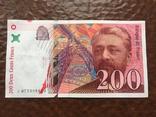 200 франков, фото №2