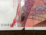 200 франков, фото №3