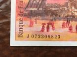200 франков, фото №5