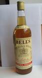 """Виски """"Bell's"""", 87 г., фото №2"""
