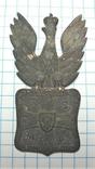 Польський орлик., фото №6