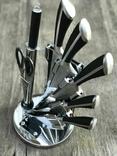 Набор ножей, фото №4