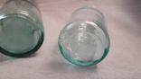 Молочная тара . 0,5 и 0,25 литра, фото №6