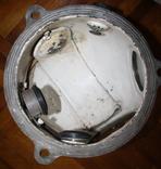 """Водолазный шлем 1955 г.""""трехболтовка."""", фото №13"""