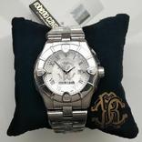 Часы Roberto Cavalli Diamond Time, новые, фото №2