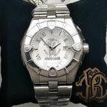 Часы Roberto Cavalli Diamond Time, новые, фото №3