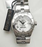 Часы Roberto Cavalli Diamond Time, новые, фото №4