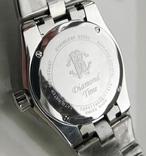 Часы Roberto Cavalli Diamond Time, новые, фото №8