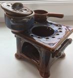 Мини - печка, фото №5