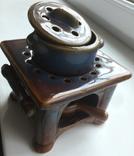 Мини - печка, фото №11