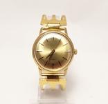 Часы ракета , рабочие , новый браслет, фото №3