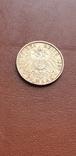 Золото 20 марок 1897 Гамбург Германия, фото №7