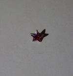 Копия звёздочки на ТКЗ., фото №6