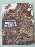 Книги детям. Большой формат. 6 книг, фото №10