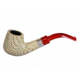 Курительная трубка, фото №3