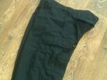 Army combat uniform - штаны большие разм.XXL, фото №11