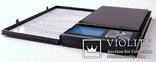 Ювелирные весы Notebook Series Digital Scale 0.1-2kg, фото №3