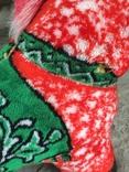 Лошадка- качалка, фото №13