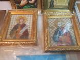 Иконки разные, фото №3