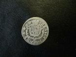 3 грошен 1736г., фото №4
