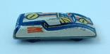 Машина гоночная ралли N1. Киев. СССР, фото №5