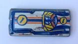 Машина гоночная ралли N1. Киев. СССР, фото №7