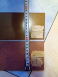Скло-текстоліт для плат,двухсторонній і односторонній, фото №3