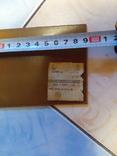 Скло-текстоліт для плат,двухсторонній і односторонній, фото №5