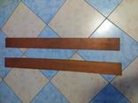 Скло-текстоліт для плат,двухсторонній і односторонній, фото №6