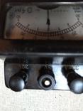 Комбинированный прибор, фото №3