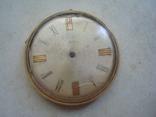 """Часы """"Полёт"""" AU20 не рабочии,под реставрацию, фото №2"""