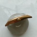 """Мужские часы """"Восток""""18 камней Au10-(SHOCKPROOF BALANCE DUSR-PROOF), фото №5"""