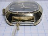 Часы Полёт Аu10  с документами в родной коробке, фото №6