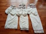 Сорочки, фото №2