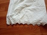 Сорочки, фото №6