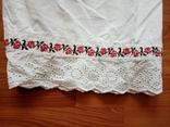 Сорочки, фото №8