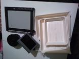 Фотопринадлежности, мегалот аксессуаров для фото, разные принадлежности, фото №2
