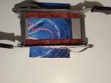 Фотопринадлежности, мегалот аксессуаров для фото, разные принадлежности, фото №6