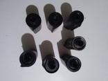 Фотопринадлежности, мегалот аксессуаров для фото, разные принадлежности, фото №13