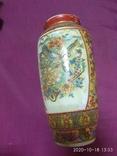 Старинная ваза, фото №4