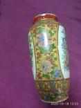 Старинная ваза, фото №5